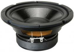 Dayton Audio DC160-8