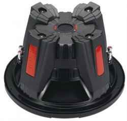 BOSS Audio P126DVC