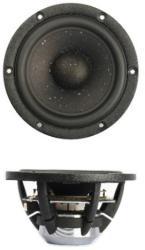 SB Acoustics SBA MR13P-8ohm