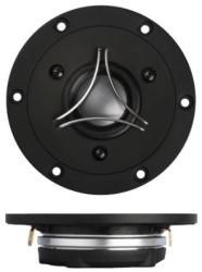 SB Acoustics SBA TW29BN-4ohm