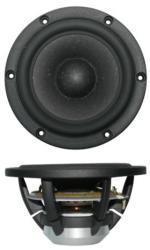 SB Acoustics MR13P-4