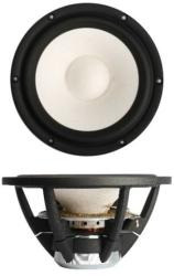SB Acoustics SBA MW19PNW-8ohm