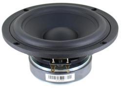 SB Acoustics SB17NBAC35-8