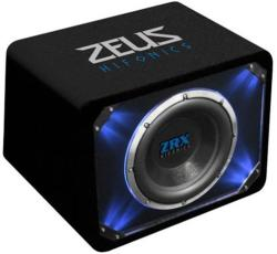Hifonics Zeus ZRX-12