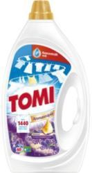TOMI Color Aromaterápia Illóolajok mosógél 3L