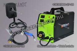 STROMO SW-MIG270