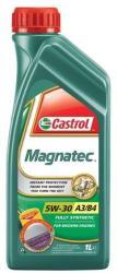 Castrol Magnatec 5W30 A3/B4 (1L)