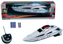 Dickie Toys RC Sea Lord