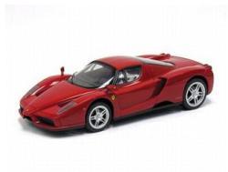 Silverlit Ferrari Enzo R/C 1:16