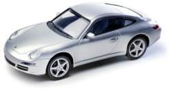 Silverlit Porsche 911 Carrera R/C 1:16