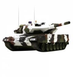 VsTank Leopard 2 A5 Winter