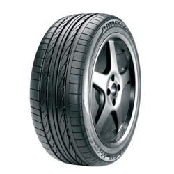 Bridgestone Dueler H/P Sport 255/60 R17 106H