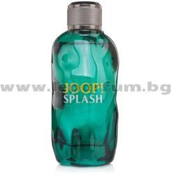 JOOP! Splash EDT 115ml