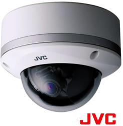 JVC VN-V225VPU