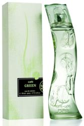 Café Café Green EDT 100ml