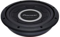 Pioneer TS-SW2501 S2