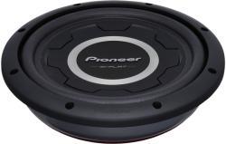 Pioneer TS-SW3001 S2