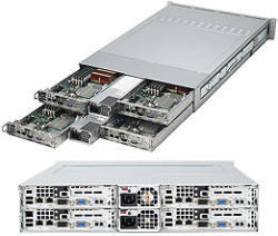 Supermicro AS-2021TM-BTRF