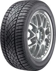 Dunlop SP Winter Sport 3D 215/55 R17 98H