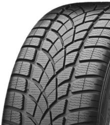 Dunlop SP Winter Sport 3D 245/40 R18 97H