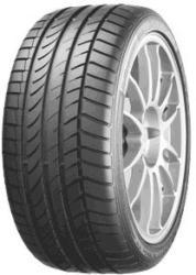 Dunlop Taxi 175/80 R16 98Q