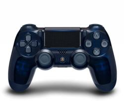 Sony Playstation 4 Dualshock 4 v2 - 500 Million Limited Edition (PS...