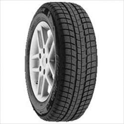 Michelin Pilot Alpin PA2 295/30 R19 100W