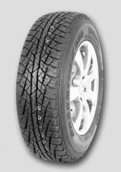 Dunlop Grandtrek AT2 275/55 R19 111H