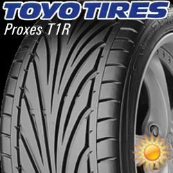 Toyo Proxes T1R 275/35 R18 99Y