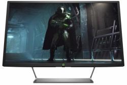 HP Pavilion Gaming 32 HDR (3BZ12AA)