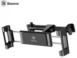 Baseus SUHZ-01