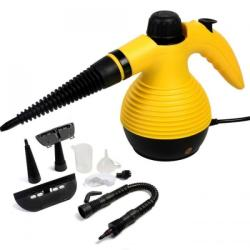 Sonashi Steam Cleaner (DF-001)