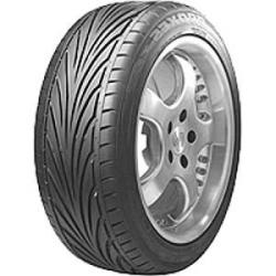 Toyo Proxes T1R 195/45 R15 78V