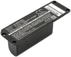 061385 Hordozható hangszóró akkumulátor 3400 mAh