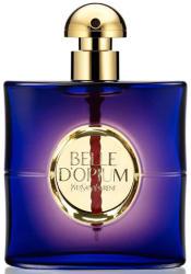 Yves Saint Laurent Belle d'Opium EDP 50ml