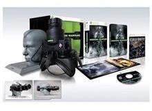 Activision Call of Duty Modern Warfare 2 [Prestige Edition] (Xbox 360)