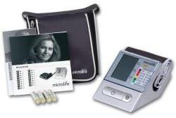 Microlife BP A100