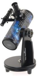 Sky-Watcher Heritage 76/300