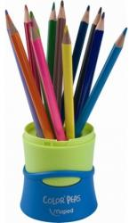 Maped COLOR`PEPS színes ceruza 12 db (IMA183213)