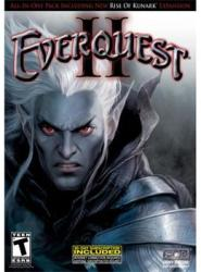 Sony EverQuest 2: Rise of Kunark (PC)