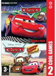 THQ Cars Double Pack (PC)