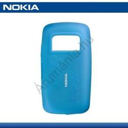 Nokia CC-1013