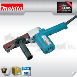 Makita 9031