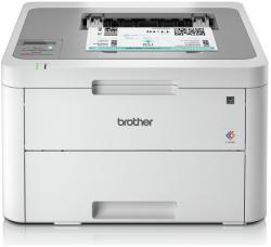 Brother HL-L3210CW (HLL3210CWYJ1) Imprimanta