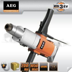 AEG B4 1050ST