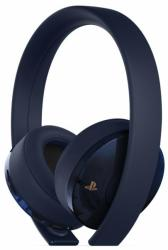 Sony PlayStation Gold Wireless - 500 Million Limited Edtion (719404576)