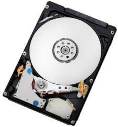 HP 250GB 7200rpm SATA 571232-B21