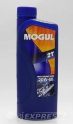 MOGUL 20W-30 2T (1 L)