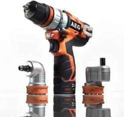 AEG BSS12CLI (4935443965)