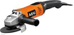 AEG WSC 14-125 MX